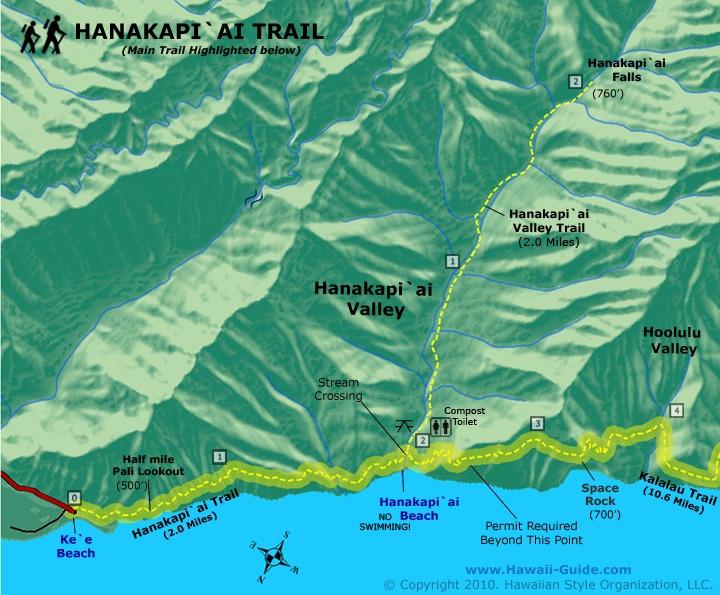 xkauai-hanakapiai_trail_720_595_95-jpg-pagespeed-ic-jynm-umbg5