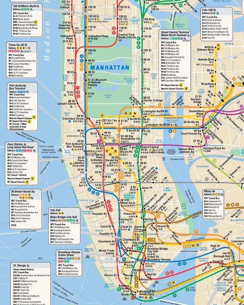 plan-metro-new-york-manhattan-transport-smartphone